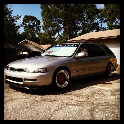 1996 honda accord wagon ex 4 500 firm 100560893 custom jdm car classifieds jdm car sales mautofied com