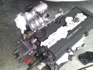 280WHP Built B18a1 $1,400 or best offer - 100167845 | Custom ... on safety harness, fall protection harness, battery harness, cable harness, suspension harness, nakamichi harness, radio harness, amp bypass harness, electrical harness, obd0 to obd1 conversion harness, maxi-seal harness, dog harness, pet harness, pony harness, engine harness, alpine stereo harness, oxygen sensor extension harness,