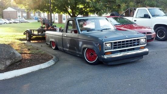 1988 ford ranger 2 500 or best offer 100540453 custom mini truck classifieds mini truck sales. Black Bedroom Furniture Sets. Home Design Ideas