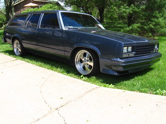 1000 images about wagons on pinterest chevrolet malibu station wagon and wagons for sale. Black Bedroom Furniture Sets. Home Design Ideas