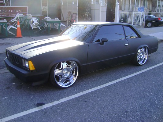 chevrolet malibu hot rod - photo #28