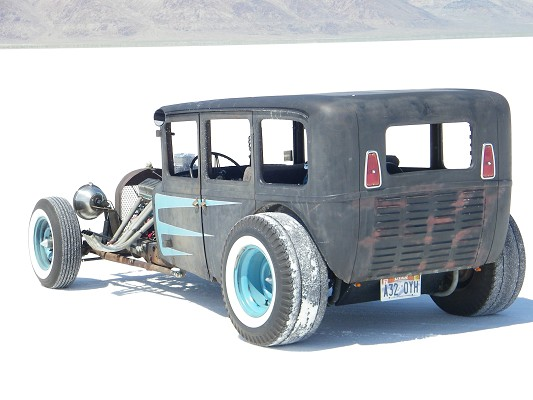 1929 dodge sedan 10 500 possible trade 100186857 for 1929 dodge 4 door sedan