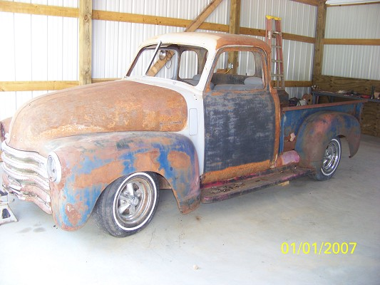 1948 chevrolet 5 window 1 possible trade 100312775 for 1948 5 window chevy truck sale