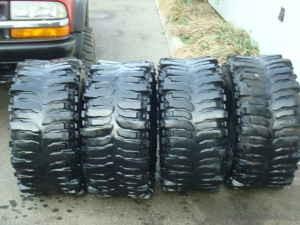 super swamper tsl bogger 500 or best offer custom 15 tire classifieds 15 tire sales