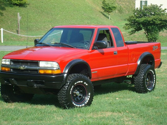 1999 chevrolet s10 zr2 6500 possible trade 100314000 custom 1999 chevrolet s10 zr2 6500 possible trade 100314000 custom lifted truck classifieds lifted truck sales sciox Image collections