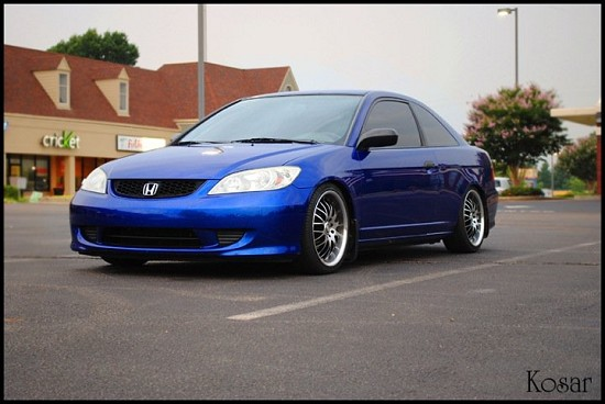 Image Result For Honda Civic Two Door