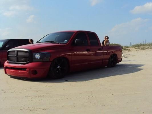Slammed Duallys Post The Pics Chevy Truck Forum Gmc