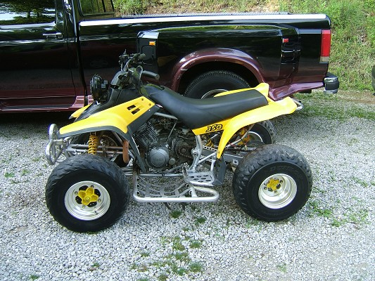 10160180_201162616407 1997 yamaha 350 warrior $750 possible trade 100406592 custom 2002 yamaha warrior 350 wiring diagram at mr168.co