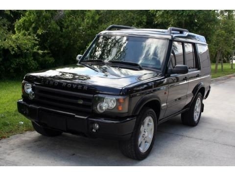 2004 Land Rover Lr3 8 000 Or Best Offer 100495775 Custom Sport Utility Classifieds Sport