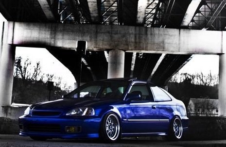 Qg De Auto moreover Dsc furthermore Copy likewise Maxresdefault further . on jdm 2000 civic transmission