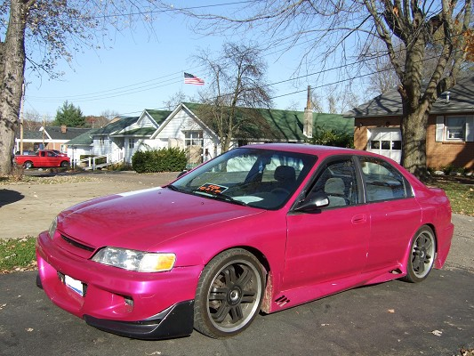 Honda Accord Ex Coupe Pic X together with  likewise  besides Buick Regal Door Coupe Pic X as well Blf Ha Mu Pu. on 1996 honda accord custom interior
