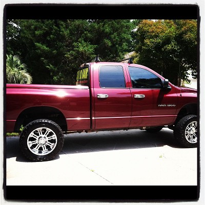 2003 dodge ram 1500 10 000 or best offer 100598781 custom lifted truck classifieds lifted. Black Bedroom Furniture Sets. Home Design Ideas