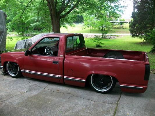 2009 Chevy Silverado For Sale Near Me Upcoming Cars 2020