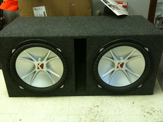 15 Subwoofers Cvr Related Keywords Suggestions 15