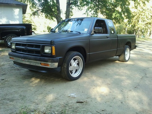 1993 chevy s10 stock engine  1993  free engine image for