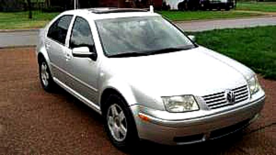 2000 volkswagen jetta vr6 glx 5 500 possible trade. Black Bedroom Furniture Sets. Home Design Ideas