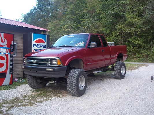 1997 chevrolet 4x4 s10 1 100430189 custom lifted truck 1997 chevrolet 4x4 s10 1 100430189 custom lifted truck classifieds lifted truck sales publicscrutiny Choice Image