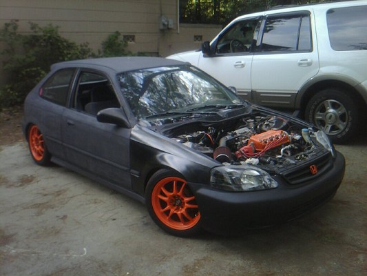 New Honda Civic Del Sol For Sale besides D How Replace Internal Seal Distributor Internal Oil Leak Dsc together with D Confused About Firing Order Dist as well D Accord Cranks But Wont Start Jturcotte besides Photo. on 1997 honda civic distributor cap