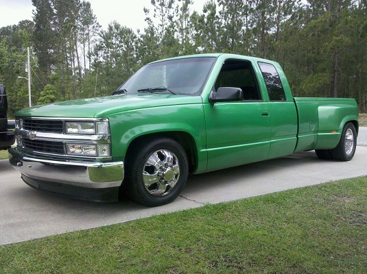 1990 chevrolet 2500 dually 1 possible trade 100390340 custom 1990 chevrolet 2500 dually 1 possible trade 100390340 custom full size truck classifieds full size truck sales publicscrutiny Image collections