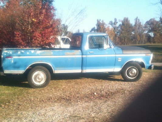www.autosweblog.com/cat/1969-ford-f250-camper-special-for-sale.html