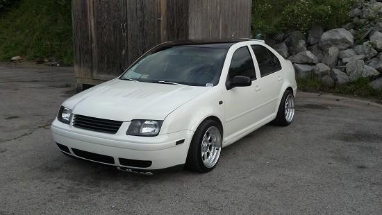 1999 volkswagen jetta 2 200 possible trade 100510952 custom jdm car classifieds jdm car sales mautofied com