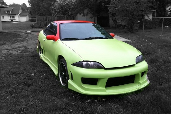 1999 Chevrolet Cavalier Ricer $2,400 Possible Trade ...