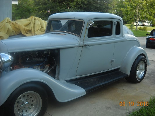 1934 plymouth parts related keywords 1934 plymouth parts for 1934 plymouth 5 window coupe