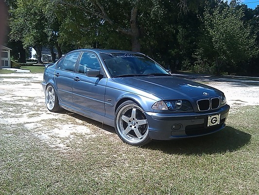 1999 bmw 323i 10 000 possible trade 100327588 custom for 1999 bmw 323i convertible rear window