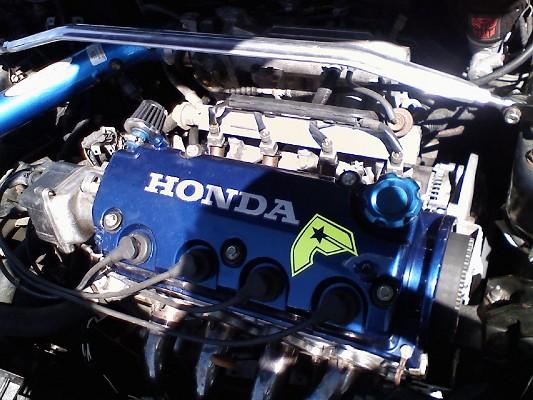 honda mini  engine   trade  custom complete engine classifieds