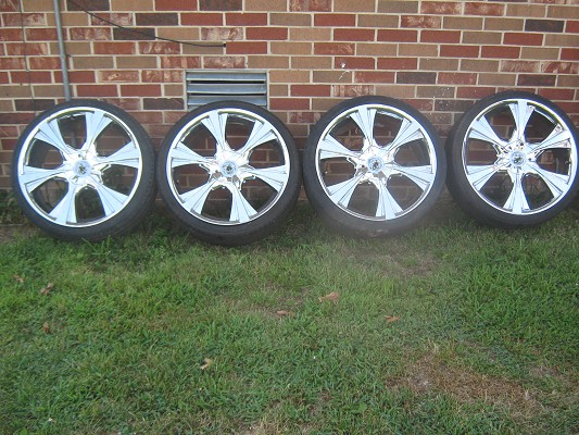 Mtn View Ford >> 20 inch equus rims $650 Possible Trade - 100412108 | Custom 20 Wheel Classifieds | 20 Wheel Sales