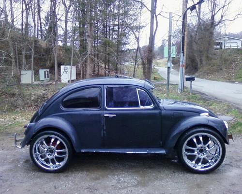 volkswagen beetle   trade  custom donk classifieds donk sales