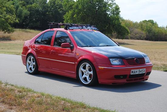 2004 Volkswagen Gli Turbo 6 Speed 8 000 Possible Trade 100421250 Custom Import Classifieds Import Sales
