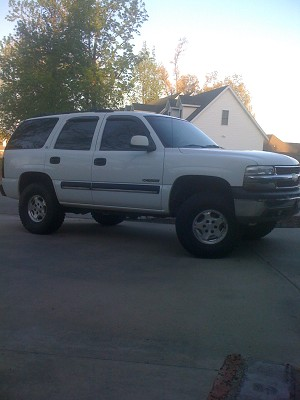 2001 chevrolet tahoe 6 000 possible trade 100385802 for 2001 chevy tahoe window motor