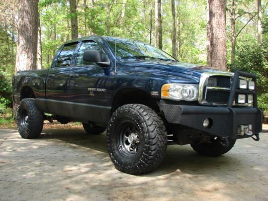 2004 dodge ram 1500 slt 16 500 100384246 custom lifted truck classifieds lifted truck sales. Black Bedroom Furniture Sets. Home Design Ideas