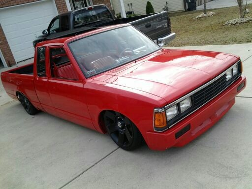 Genuine Greenville Sc Ford Ltd 5 0 Police Car For Sale Video together with Moog K9226 as well Ttat Finale How Much Does A Pair Of Camels Weigh further Nissan Frontier Torsion Bar Bushings likewise Juans Datsun 620. on datsun pickup front suspension