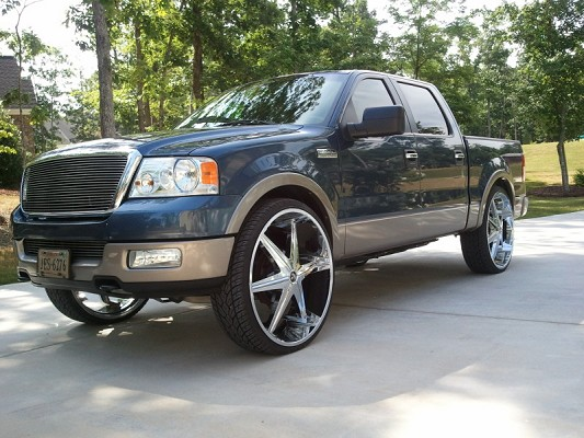 30 Inch Dub Big Homiez With Shooz 5 500 Or Best Offer 100523480 Custom 28 Or Larger Wheel Classifieds 28 Or Larger Wheel Sales