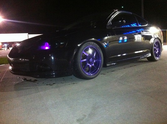 acura rsx 2006 interior. 2006 acura rsx type s 23000 possible trade 100437379 custom jdm car classifieds sales interior