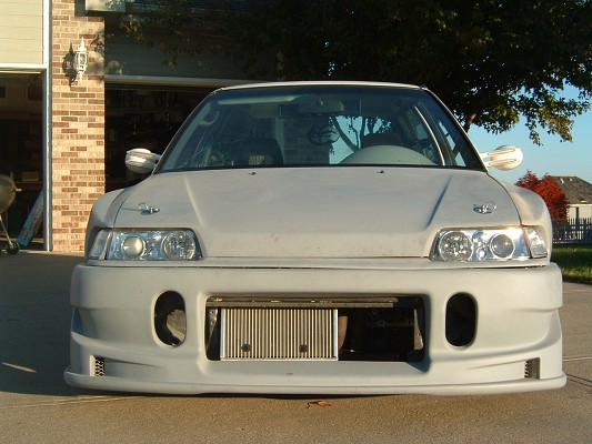 1988 Honda Civic Hatchback $1,500 Or Best Offer   100439815 | Custom Import  Classifieds | Import Sales