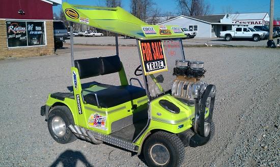 1998 Yamaha golf cart $2,500 or best offer - 100471463   Custom Golf on gem food truck cart, delivery cart, van pool, pushing grocery cart, crazy cart, street cart,