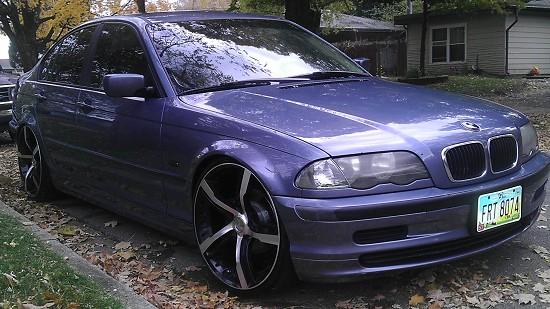 1999 bmw m3 323i 8 500 firm 100533028 custom luxury for 1999 bmw 323i convertible rear window