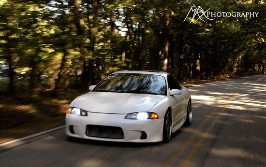 1998 mitsubishi eclipse gs t 497whp 8 000 or best offer 100533093 custom import classifieds import sales mautofied com