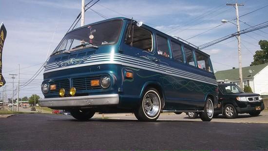 gmc vans 1969 gmc 108 handivan 1 100576120 custom van classifieds