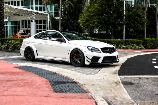 2012 Mercedes Benz C63 Amg Black Series 85 000 Or Best Offer 100656494 Custom Euro