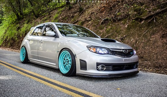 Subaru Oil Burn Issue | Release Date, Price and Specs