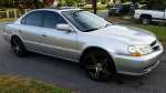 2003 Acura TL 3.2 Type-S $6,995 Possible Trade - 100668659 ...