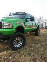 Lifted Ford Trucks For Sale Nashville Tn Autos Weblog