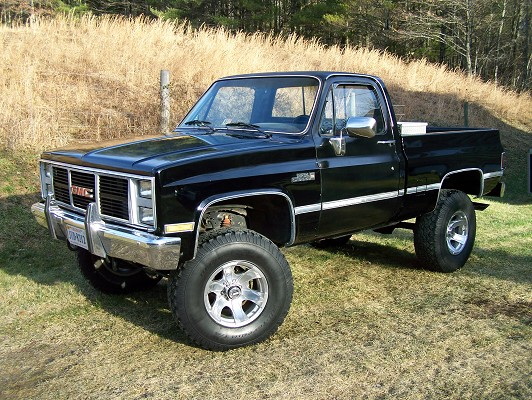 Lifted Trucks For Sale In South Carolina Upcomingcarshq Com