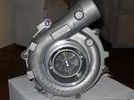 garrett t3 65trim turbo