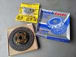 honda acura b series hydro clutch kit