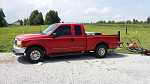 2000 Ford F250 powerstroke 7.3